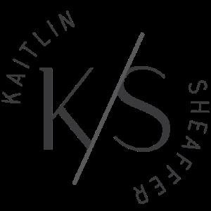 Kaitlin Sheaffer Design